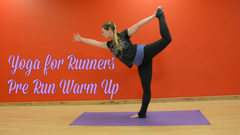 Yoga-for-runners-2-thumbnail.jpg