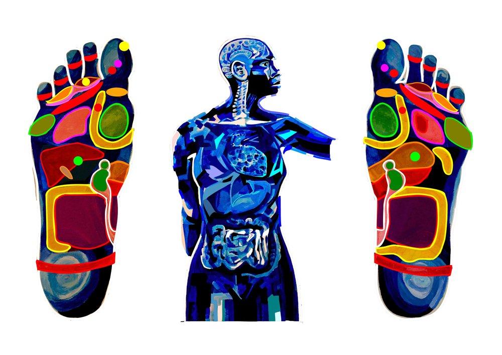 A0-Reflexology-Body-&-Feet-white