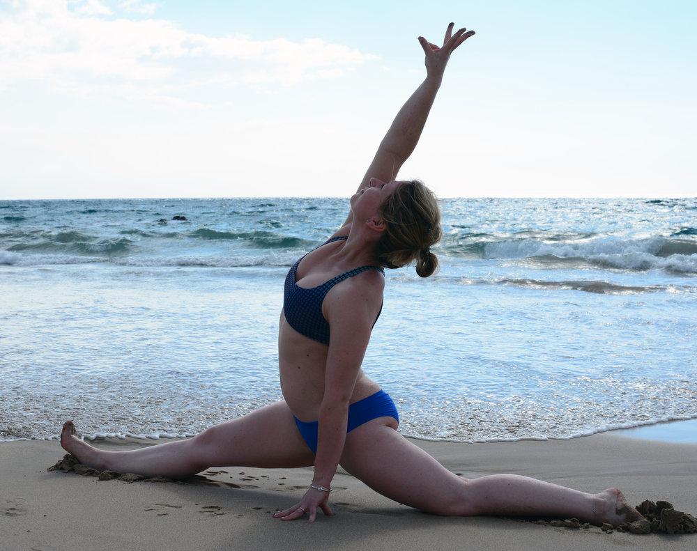 hips and splits.jpg