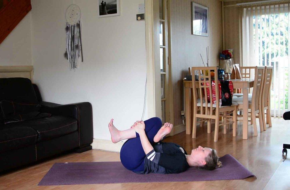 resto-yoga.jpg
