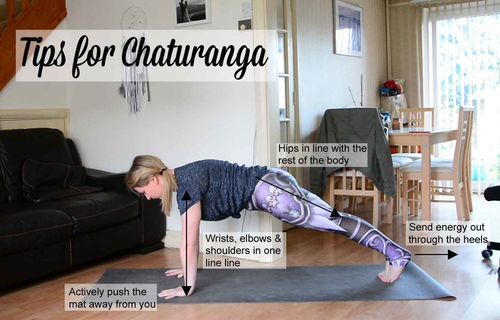 Tips-for-chaturanga-1.jpg