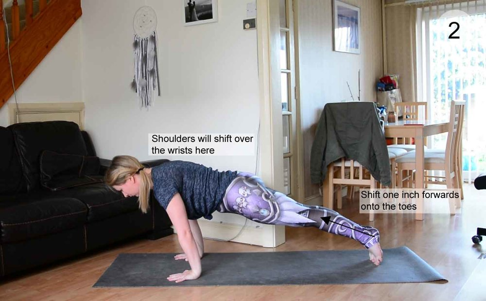 Tips-for-chaturanga-2.jpg