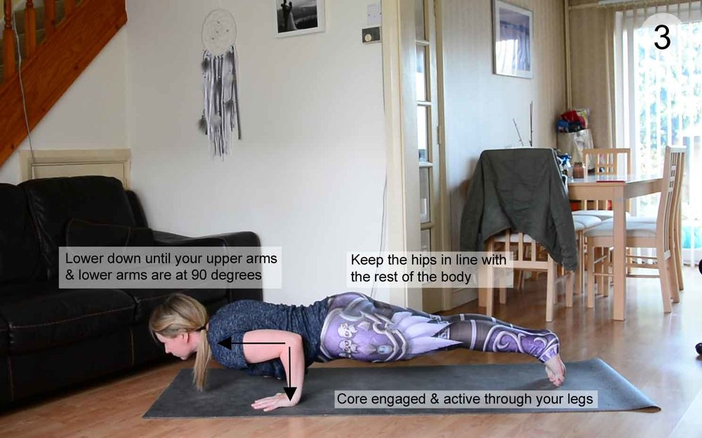 Tips-for-chaturanga-3.jpg