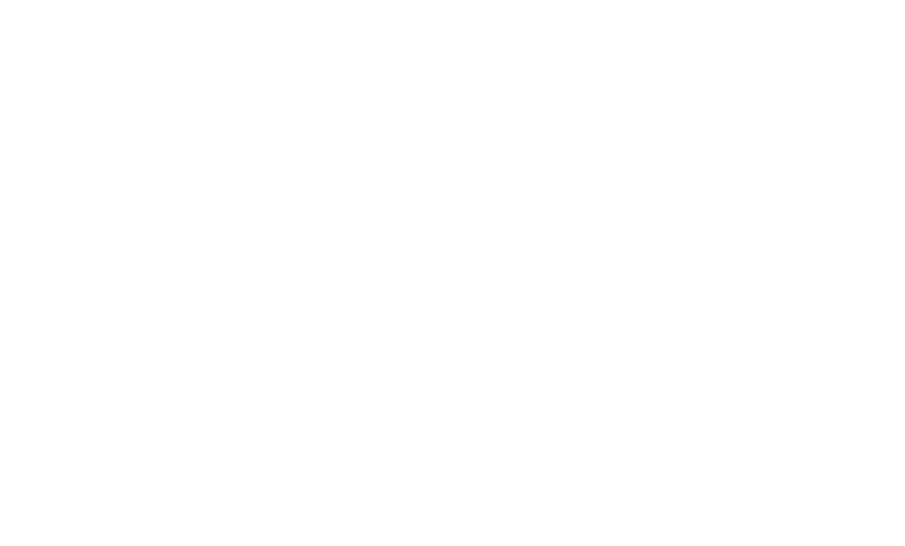 The God Story-logo-white.png