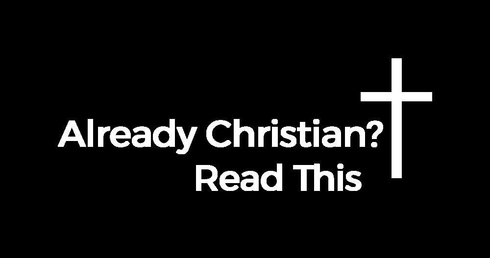 Already Christian--logo-white.png