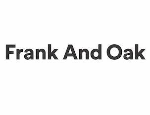 frank-oak_coupons.jpg
