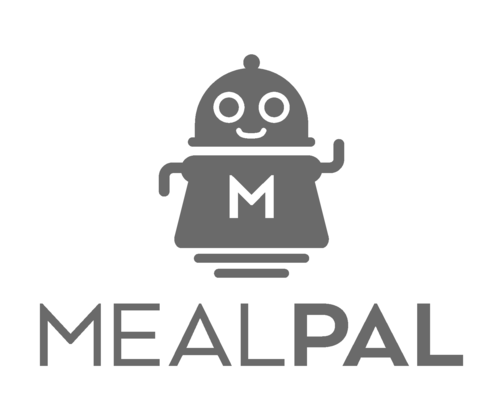 mealpal.png