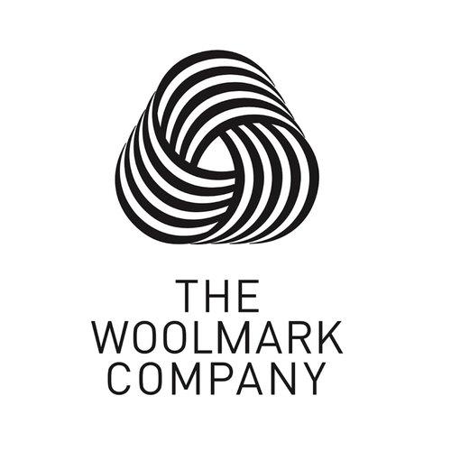 thewoolmark+comoany+.jpg