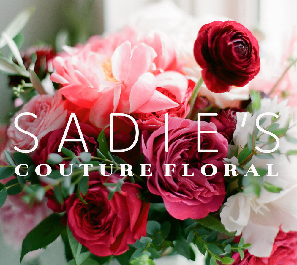About us sadies couture floral izmirmasajfo