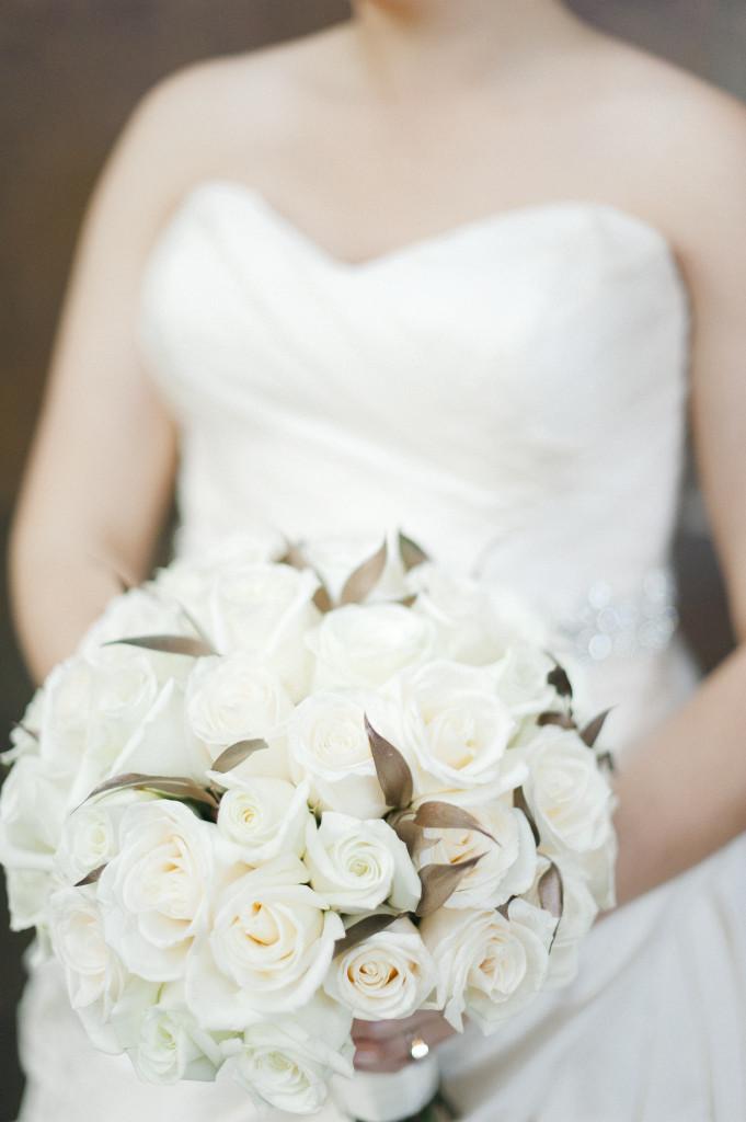 Pell-Seebach-Wedding-for-Sadies_10-681x1024.jpg