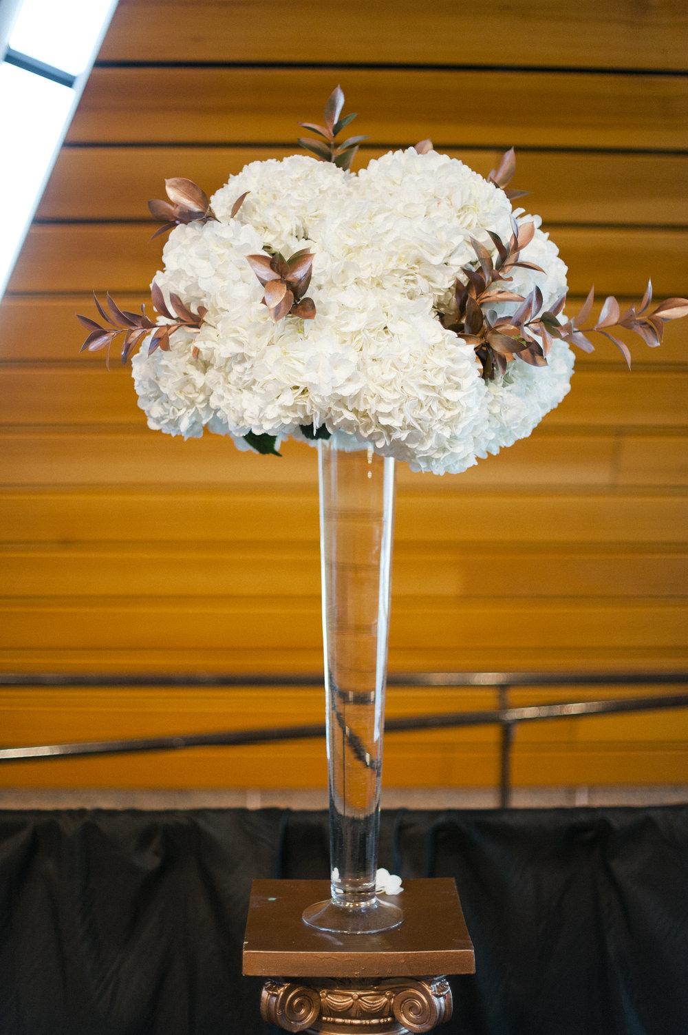 Pell-Seebach-Wedding-for-Sadies_22.jpg