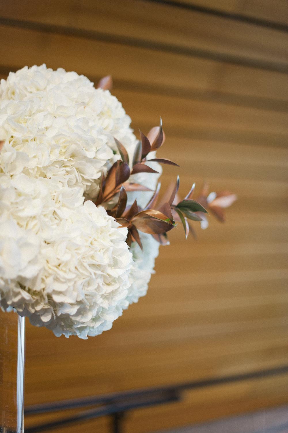 Pell-Seebach-Wedding-for-Sadies_23.jpg