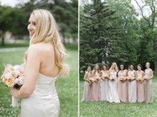 Kovalchuk-Lemon-Wedding_preview02.jpg