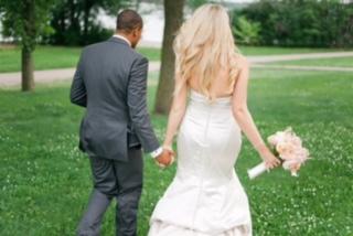 Kovalchuk-Lemon-Wedding_preview14.jpg