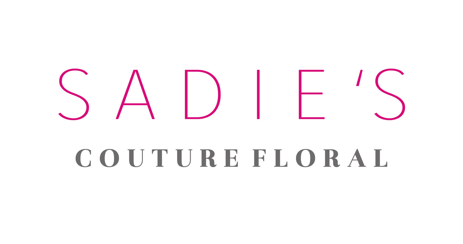 Sadie's Couture Floral
