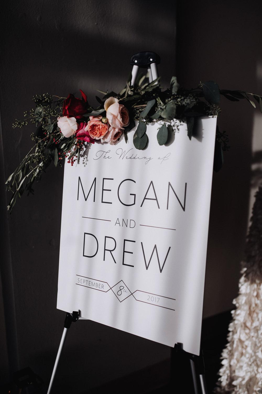 Megan+Drew_633.jpg