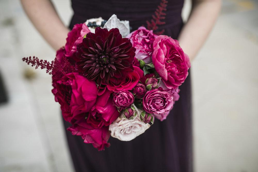 Andrew+Andria_Wedding_318.JPG