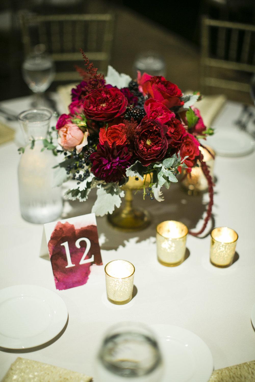 Andrew+Andria_Wedding_644.JPG
