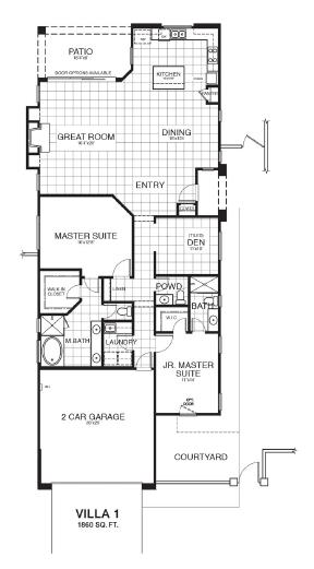 floorplan-villa1.png