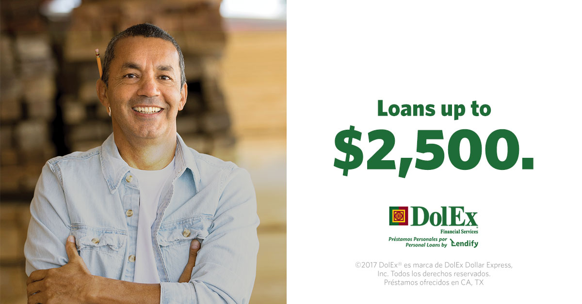Lendify Loans