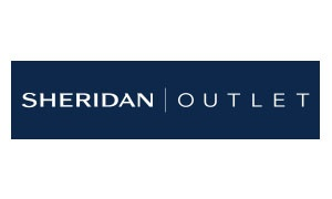 Sheridan Factory Outlet