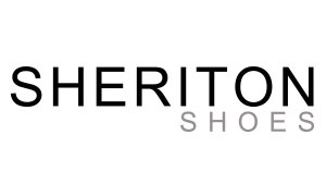 Sheriton Shoes