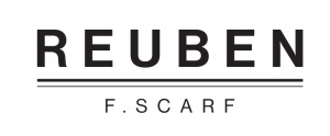 Reuben F Scarf