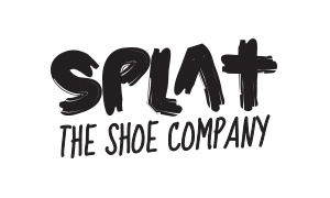 SPLAT the shoe company