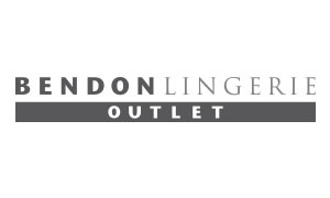 Bendon Lingerie Outlet
