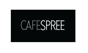 Café Spree