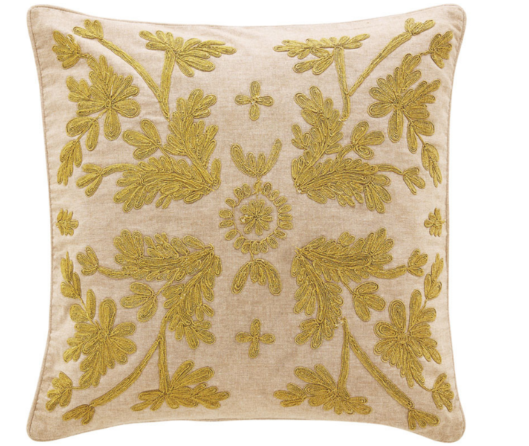 Bloom Cushion $35.98