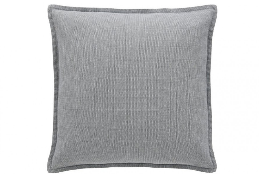 Henshall Cushion $27.98
