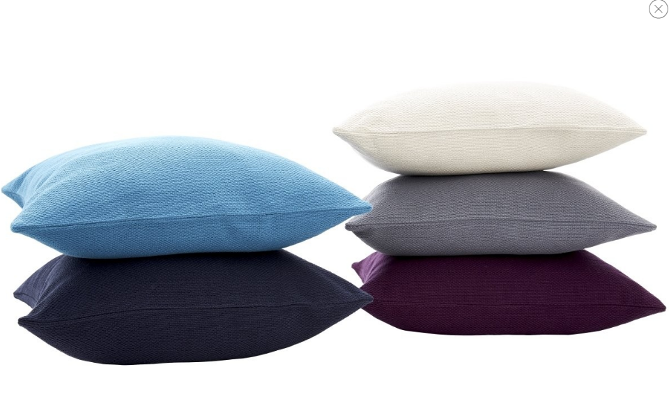 Fleetson Cushion $23.98 each