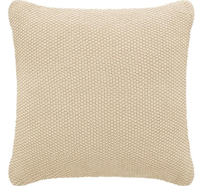 Milson Cushion $59.95