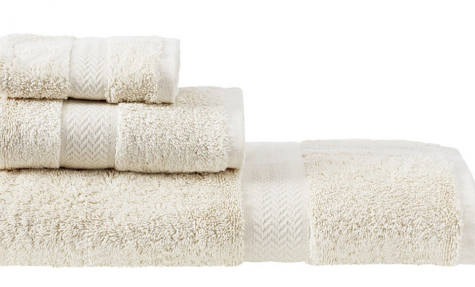 Ryan Towel Range Face Washer $7.98 Hand Towel $13.18 Bath Mat $17.18 Bath Towel $19.98 Bath Sheet $35.98
