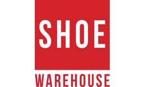 Shoe Warehouse