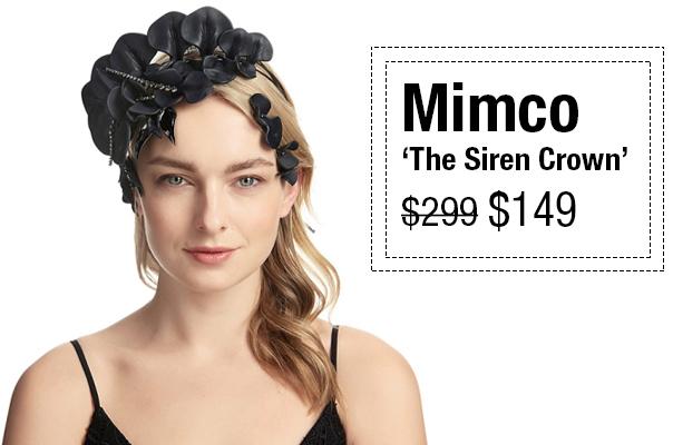 Mimco-the-siren.jpg