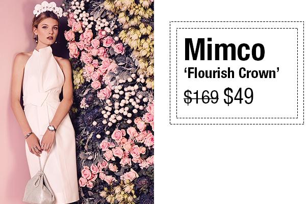 Mimco-flourish.jpg