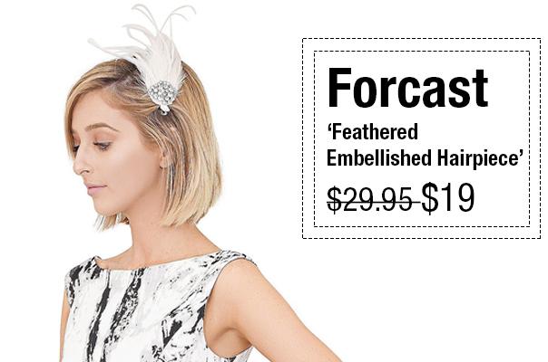 Forcast-hairpiece.jpg