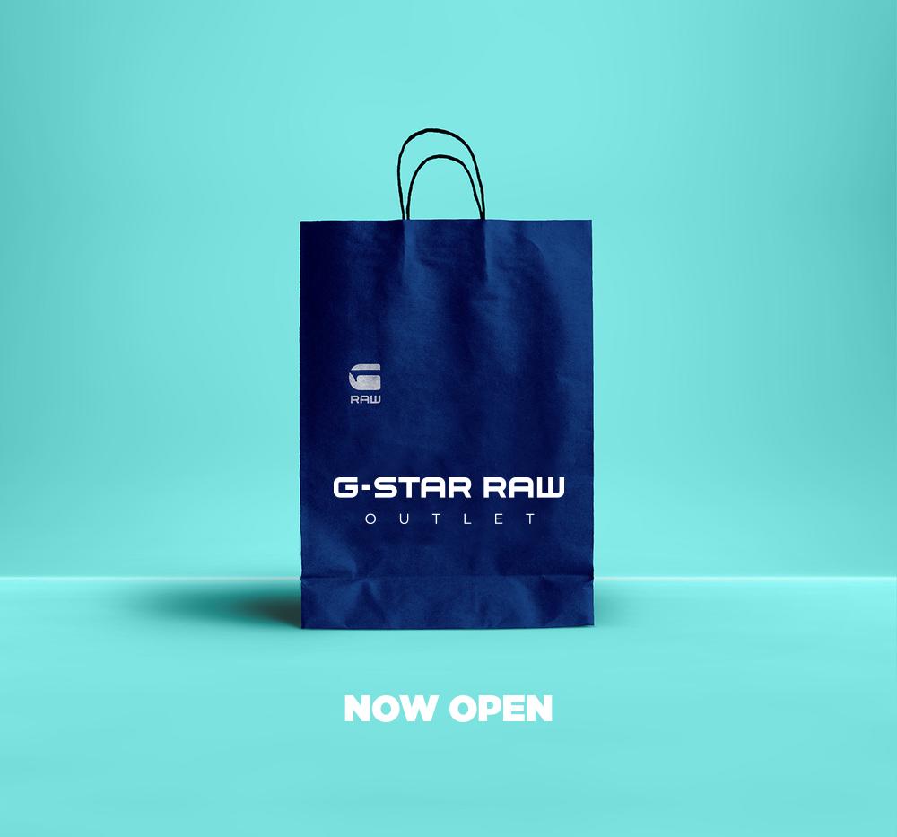 g-star-socialmedia_website.jpg