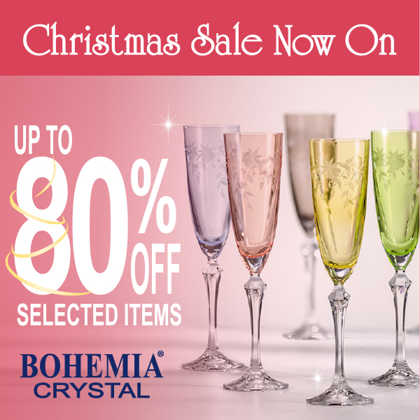Bohemia Christmas 600x600.jpg