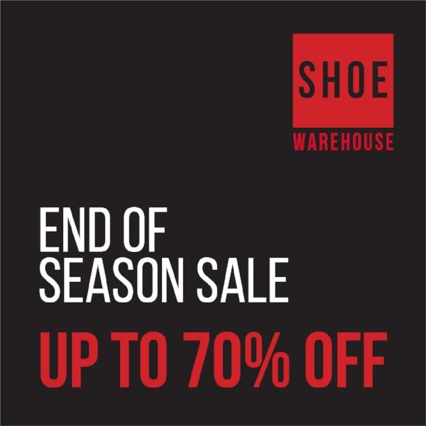 Shoe-Warehouse.jpg