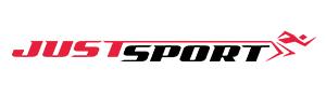 Just Sport
