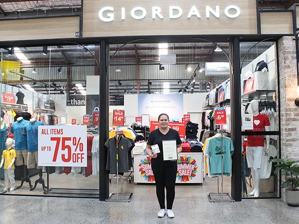 Giordano-600px.jpg