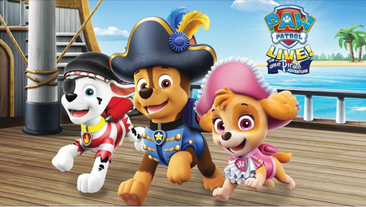 paw-patrol-show.PNG
