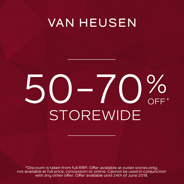 Van-Heusen-600x600_VH_EOS_FashionSpree_50-70offStorewide.jpg