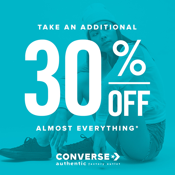 CONVERSE_AFO_30%-Off-Almost-Everything_600x600.jpg