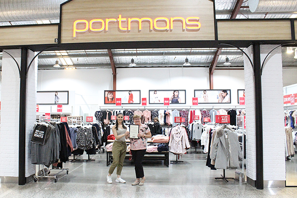 portmans-600.jpg