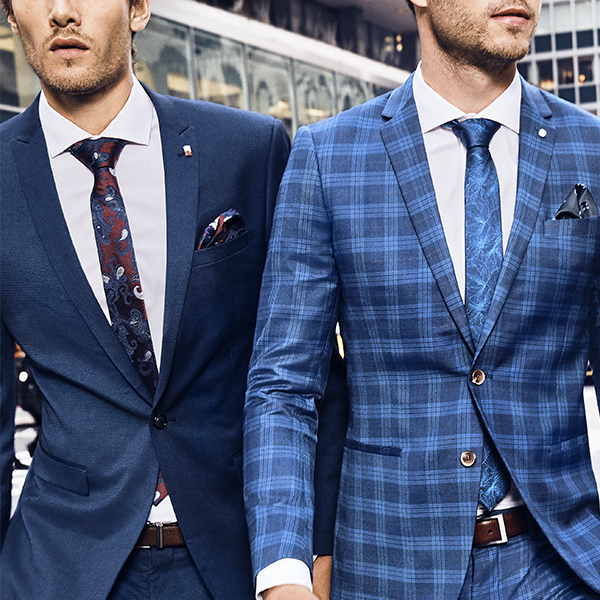POLITIX_2 Suits for $595_600x600.jpg