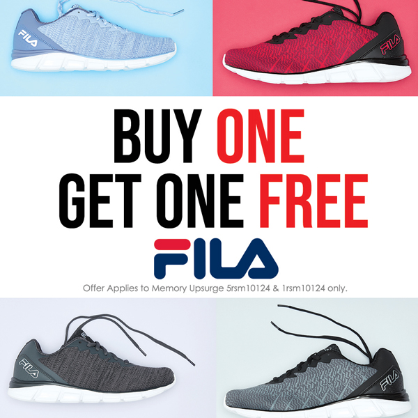 Buy-1-pair-Get-1-pair-Free-LARGE-600px.jpg